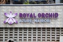 India's hotel chain Royal Orchid to open Sh150mn hotel in Maasai Mara