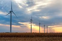 Google plans to be 100 per cent renewable next year