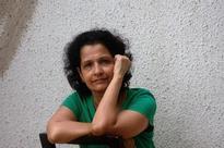 Pinki Virani unravels secrets of the repro-tech industry