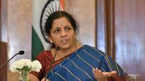 Budget 2017: Nirmala hints at tax benefits for start-ups