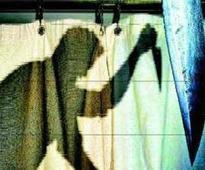 Youth killed for eve-tease protest