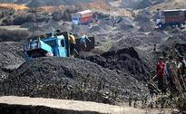 Coal Scam Case: Union Ministers Seek CBI Closure Report's Copy