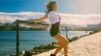 Tiger Zinda Hai| You won't be able to take your eyes of Katrina Kaif's oh-so-hot avatar in 'Swag se swagat'