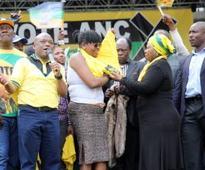 Izethenjwa zeNFP zijoyine i-ANC