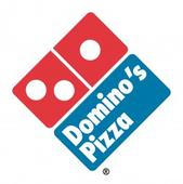 Domino's Pizza's (DPZ) Equal Weight Rating Reiterated at Barclays PLC