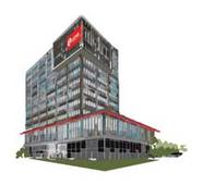 Lear to build an expanded AsiaHQ and tech complex in Shanghai