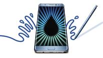 Indian Aviation Regulator Looks to US FAA for Stance on Galaxy Note 7 Ban