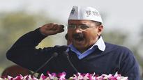 After MCD election rout, Kejriwal urges AAP councillors to be loyal, avoid greed