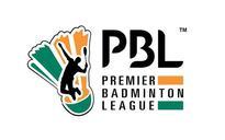 Indian Badminton League rechristened to Premier Badminton League