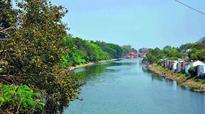 Andhra Pradesh to utilise Krishna potential for Amaravati