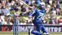 India vs Sri Lanka: Dilshan ruled out of first T20, Dickwella called as cover