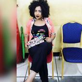 US Based Actress, Lola Faduri Completes Multi-Million Naira Movie