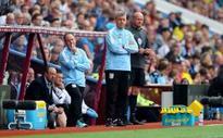Saints assistant manager Eric Black named in Telegraph corruption investigation