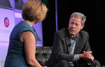 Time Warner CEO To Meet Investors Amid Talk of HBO Spinoff