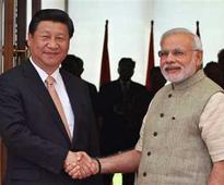 Sushma Swaraj says there is no quid pro quo with China regarding stapled visa, Tibet issues