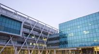 Healthpoint Abu Dhabi Achieves Gold Seal of Approval from JCI