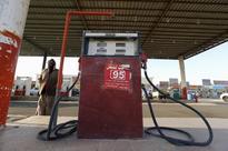 SAUDI, VENEZUELA TALK OF OPEC, NON-OPEC COOPERATION TO STABILIZE OIL MARKET : Spa