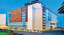 Louvre wraps up Sarovar deal, the first Chinese buy in Indian hotels sector