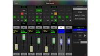 Lawo Upgrades mc2 Remote App
