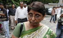 SIT to seek Supreme Court guidance on Maya Kodnani death penalty issue