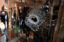 Mastermind of Sri Lankan cricket team attack killed in Afghanistan