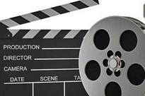 'Lights, camera, pack up' for Gujarati movie's shoot at MSU