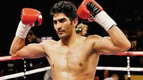 Pro boxing: A reluctant choice for Indian boxers
