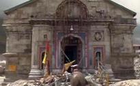 Human Remains Found Again Near Kedarnath Shrine 3 Years After Tragedy
