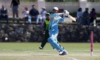India women beat Pakistan in Asia Cup