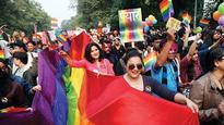 This year's Pride to stand for repeal of AFSPA
