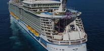 Royal Caribbean Cruises to Begin Cuba Service