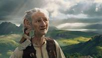 The BFG review: Spielberg brings Dahls scrumdiddlyumptious world to life