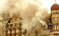 China's State-Run Channels Name Lashkar For Mumbai Attacks, Show Ajmal Kasab