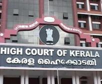 HC pulls up Vigilance for not filing FIR in graft case