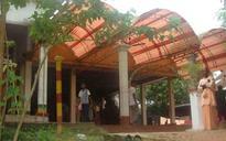 Bangladesh: ISKCON temple attacked for singing Kirtan during Muslims' prayer, 7 injured