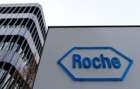 Roche's star cancer drug stumbles in study, raising doubts about future