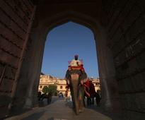 Tourism sector witnesses a 22.6 % growth in Foreign Exchange Earnings