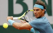 Nadal ready to play in all three events in Rio