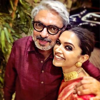Sanjay Leela Bhansali: I never thought of giving up