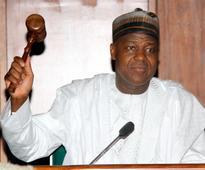 We will continue to strengthen Nigeria's democracy through quality legislationDogara