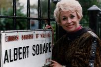 Peggy Mitchell EastEnders takeover coming to BBC as Dame Barbara Windsor joins The One Show for farewell special