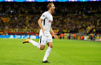 Champions League PIX: Real crush APOEL; English clubs off to good start