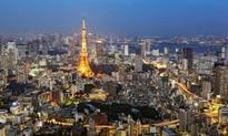 Tokyo ranks as top livable city