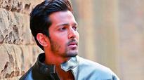Harshvardhan Rane goes back to short films