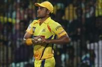 Jakati stars as Goa topple Andhra