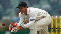 Watling out, Ronchi in