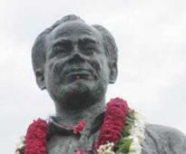Rajya Sabha members demand Bharat Ratna for Dhyan Chand