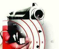 Man shot dead over loan dispute in Mainpuri