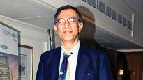City builder Niranjan Hiranandani returns to alma mater Campion School after 50 years