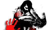 Gujarat HC allows minor rape victim to terminate 22-week pregnancy
